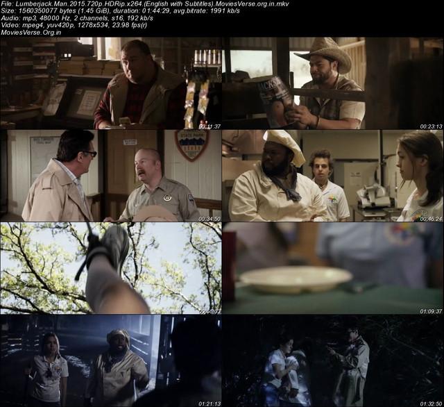 Lumberjack-Man-2015-720p-HDRip-x264-English-with-Subtitles-Movies-Verse-org-in