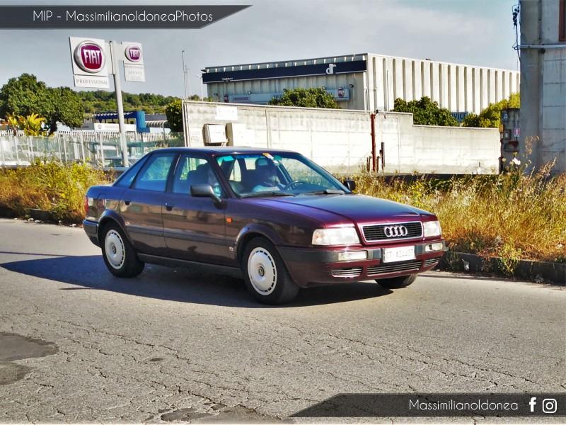 avvistamenti auto storiche - Pagina 24 Audi-80-2-0-116cv-92-CTA24407-2