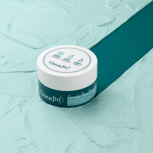 Simply-Pure-Pore-Green-Clay-Mask-3