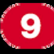 ligne-9