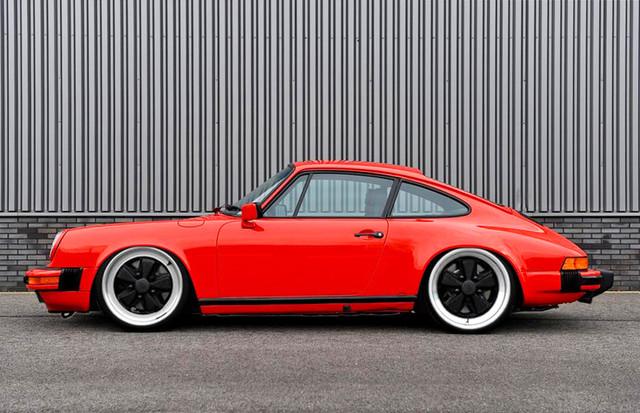 Dr-Knauf-Slammed-Altered-Red-Porsche-911-G-Speedtser-2021