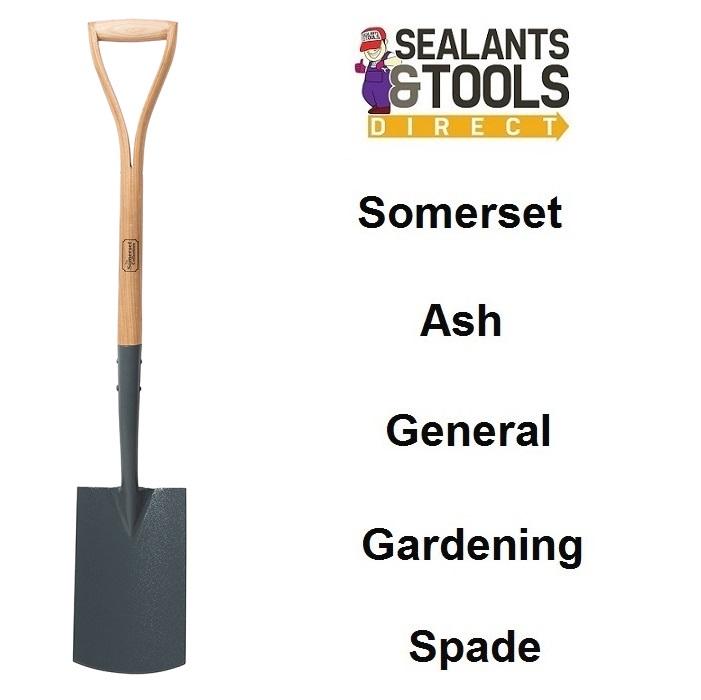 Silverline-Premium-Ash-Gardening-Spade-228937