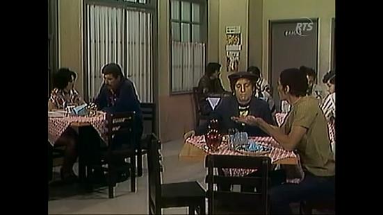 caquitos-la-cuenta-1974r-rts1.png