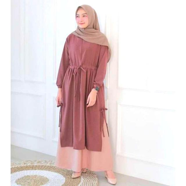 baju muslim iyab baywear