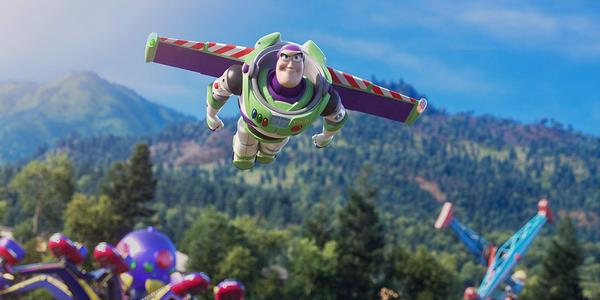 Toy-Story-4-pelicula-completa-online