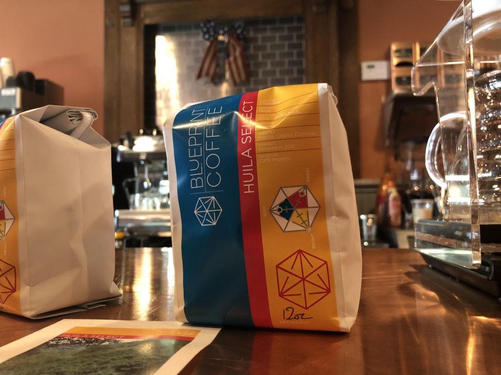 espresso cups singapore