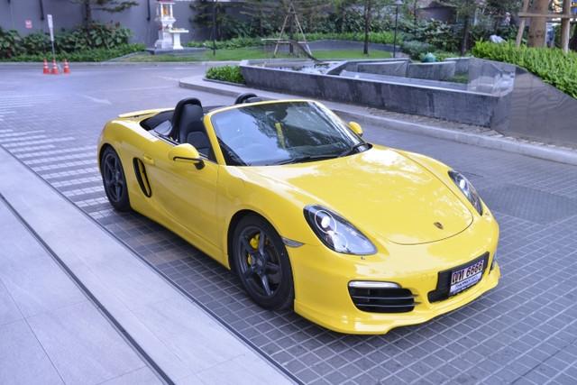 Porsche-Boxster-S-2