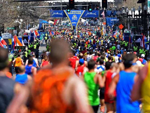 meta-boston-world-majors-marathons-travelmarathon-es