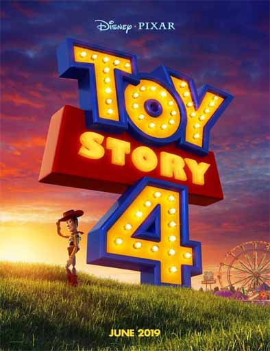 Toy-Story-4-primer-poster-usa