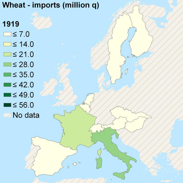 wheat-imports-1919-v2