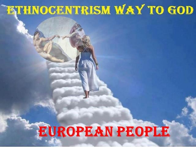 Ethnocentrism-Way-to-God