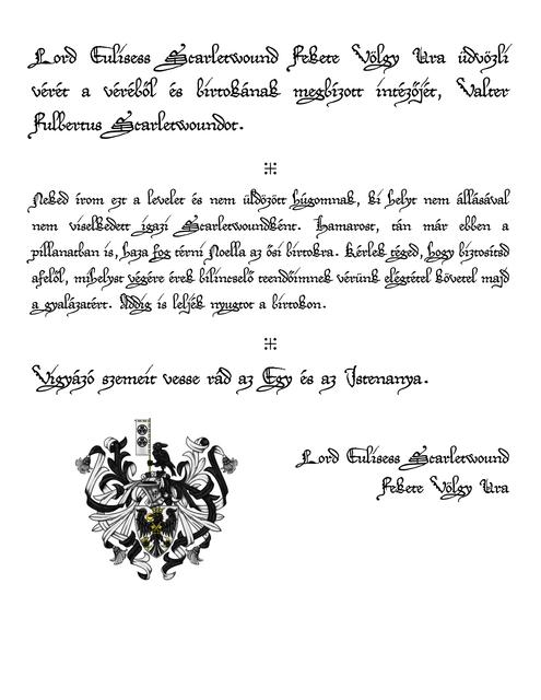 Valter Fulbertus Scarletwoundnak 1