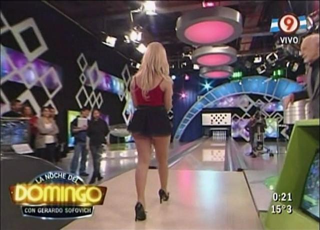 Melina-Marin-LNDD-19-06-11-13.jpg