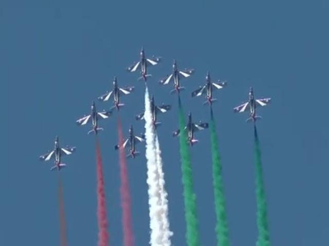 frecce-tricolori7