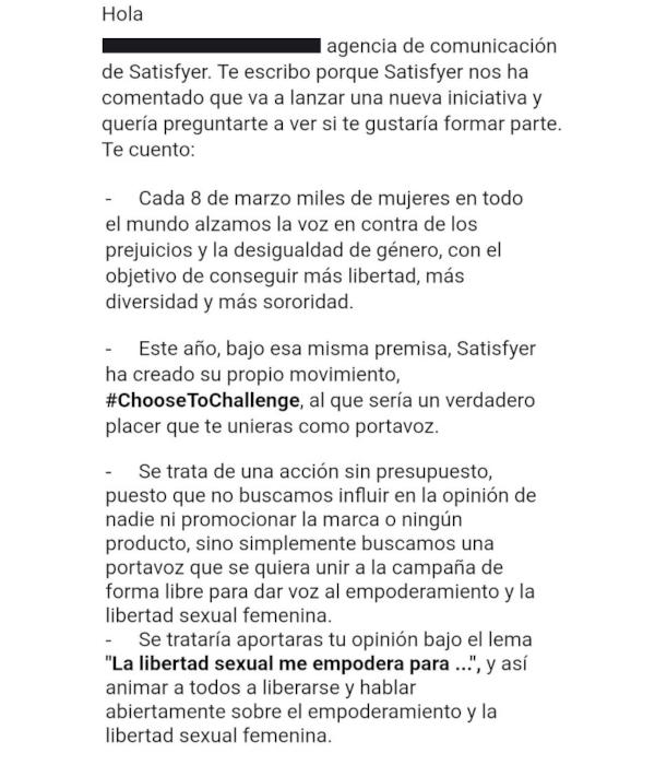 el hilo del succionador de clitoris SATISFYER 2  - Página 5 Created-with-GIMP