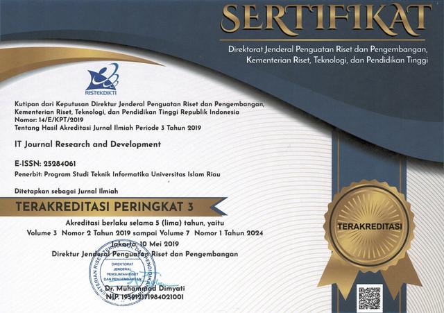 Sertifikat-Sinta-3