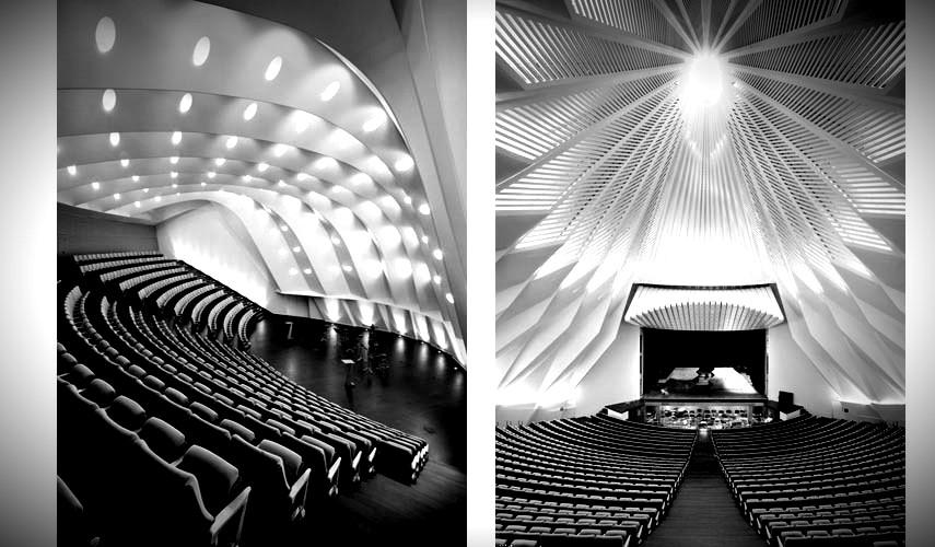 https://i.ibb.co/y0KGnb0/opernyy-teatr-tenerife-interer.jpg