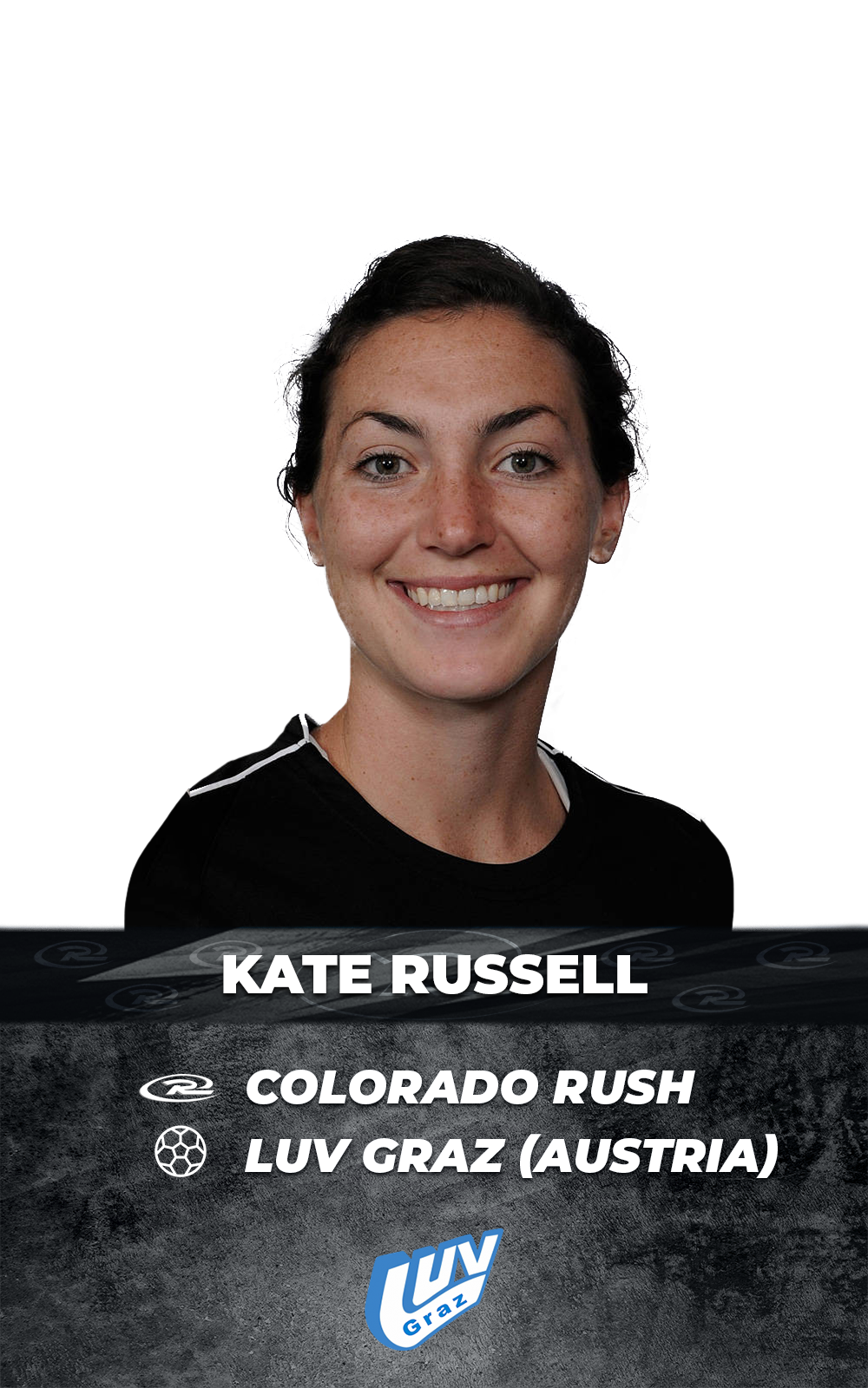 Kate-Russell