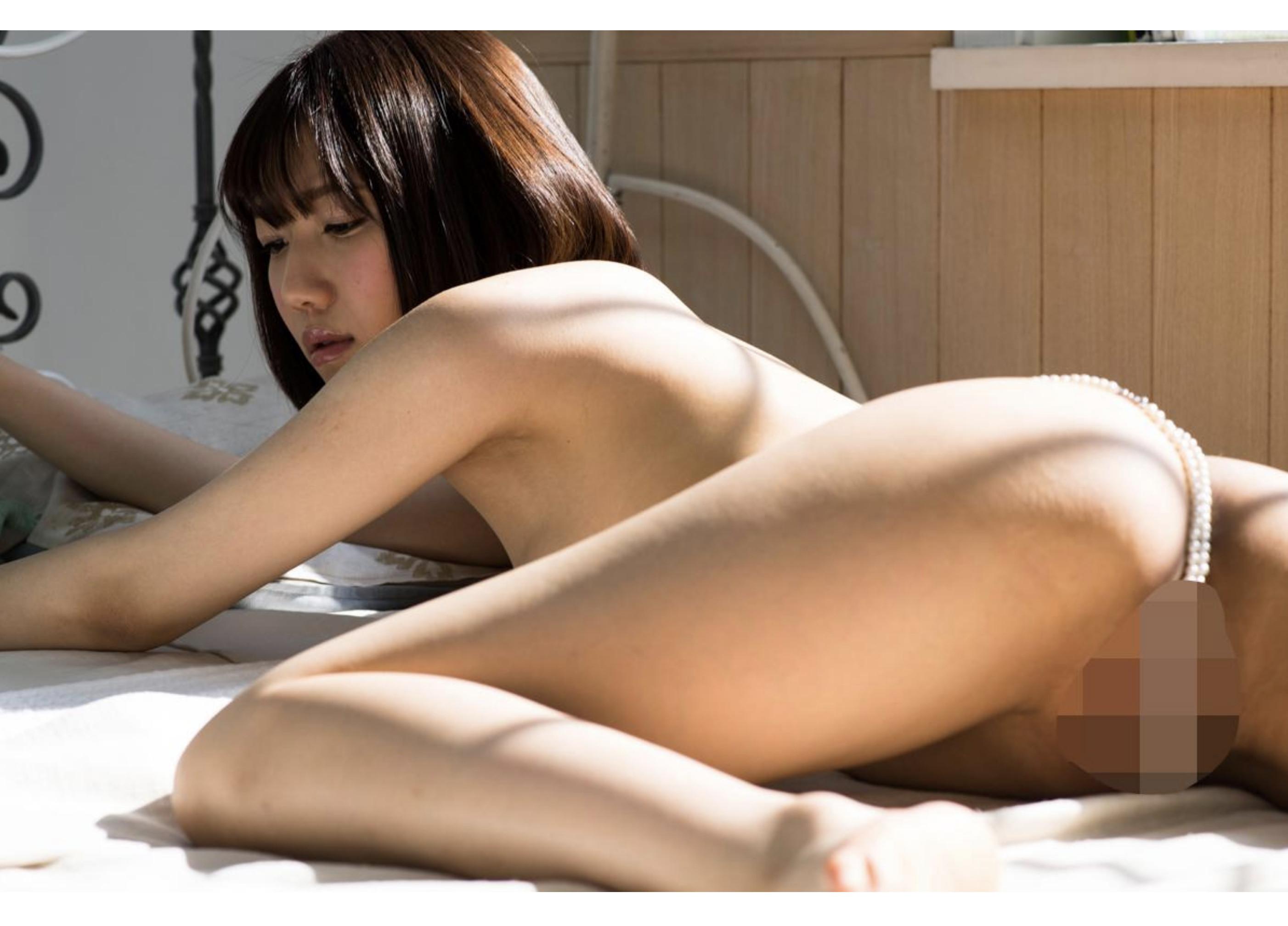 菊川みつ葉 写真集 Hetairai 122