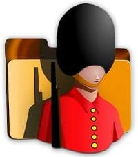 Folder-Guard.jpg