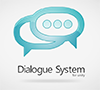 dialog Systemi CON.png