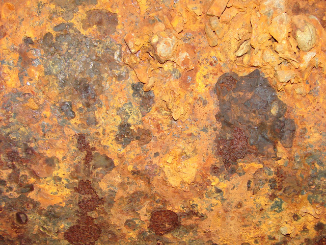 metal-rust-texture-05-by-fantasystock.jpg