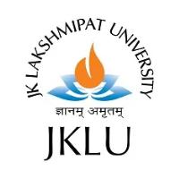 JK Lakshmipat University [RTU]