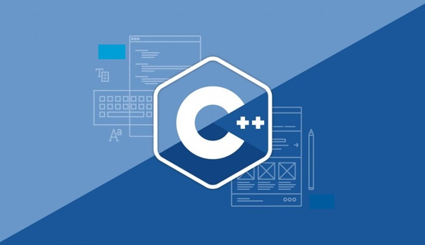 What is C ++?