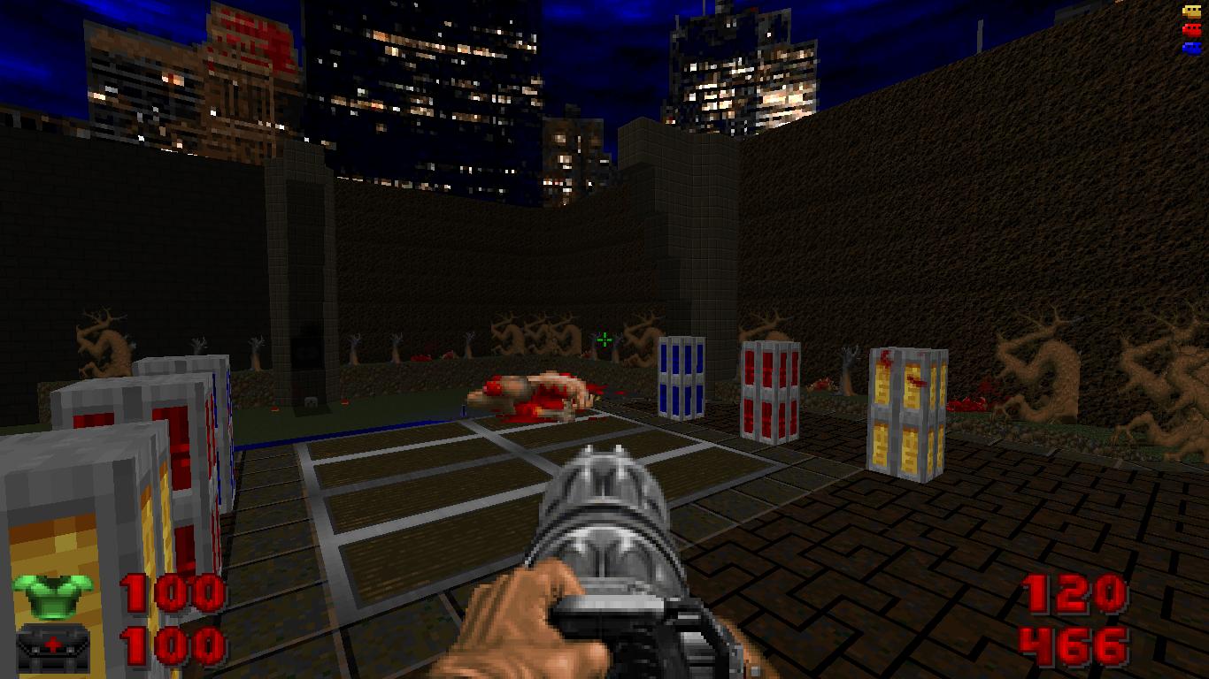 Screenshot-Doom-20210406-124714.png