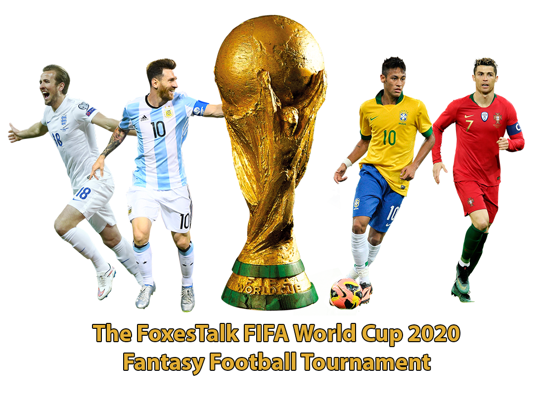 FT-World-Cup-2020-Poster.png