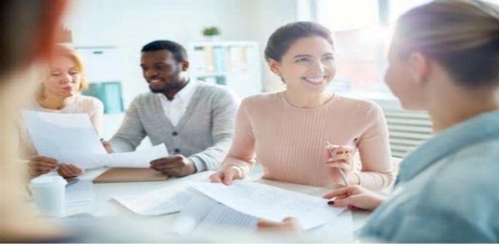 Business Process Notification Management