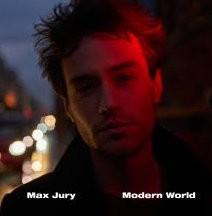 MAX-JURY-MODERN-WORLD