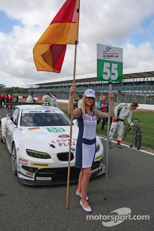 55-BMW-Motorsport-BMW-M3-GT-Augusto-Farfus-Jr-Jrg-Mller