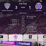 """e-Football-PES-2020-20191030210649"""" border=""""0"""