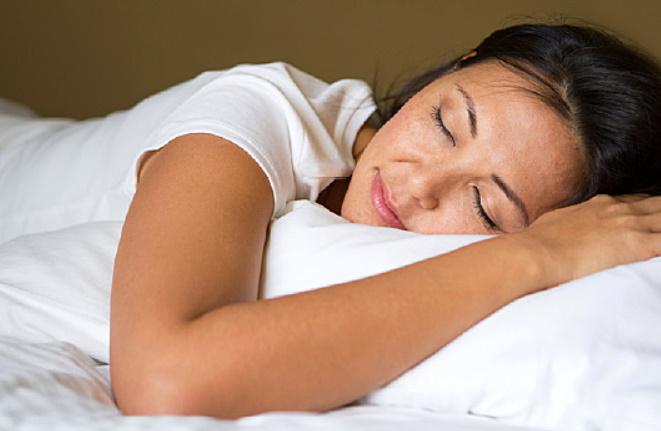 2-Get-Adequate-Sleep
