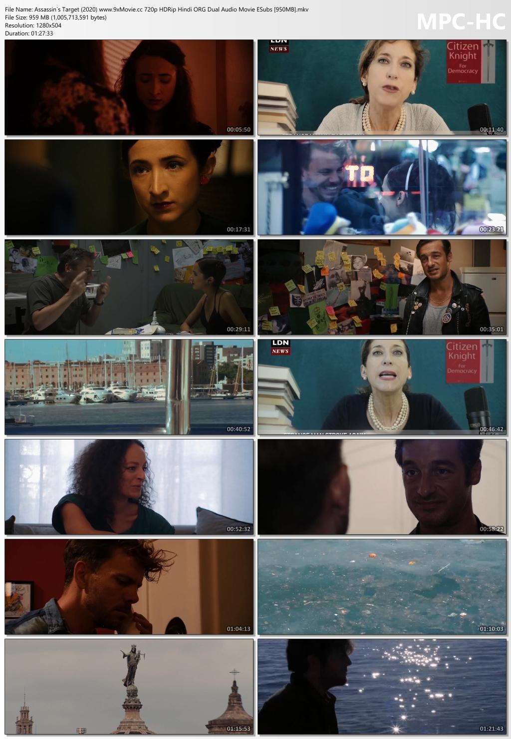 Assassin-s-Target-2020-www-9x-Movie-cc-720p-HDRip-Hindi-ORG-Dual-Audio-Movie-ESubs-950-MB-mkv