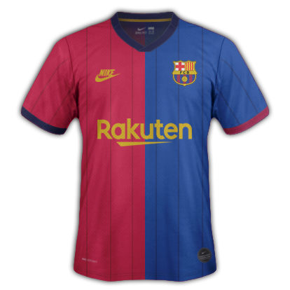 https://i.ibb.co/y0nnwbp/Barca-fantasy-dom10.png