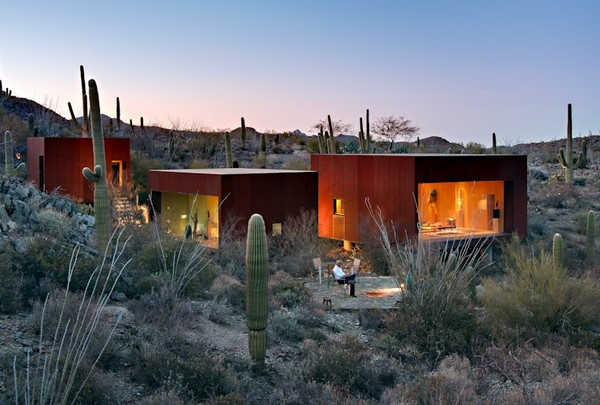 [Image: Desert-Nomad-House-01.jpg]