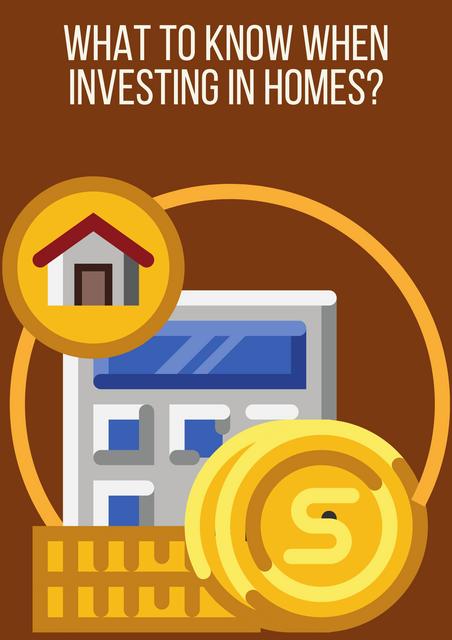 Yang Perlu Diketahui-Saat-Berinvestasi di Rumah