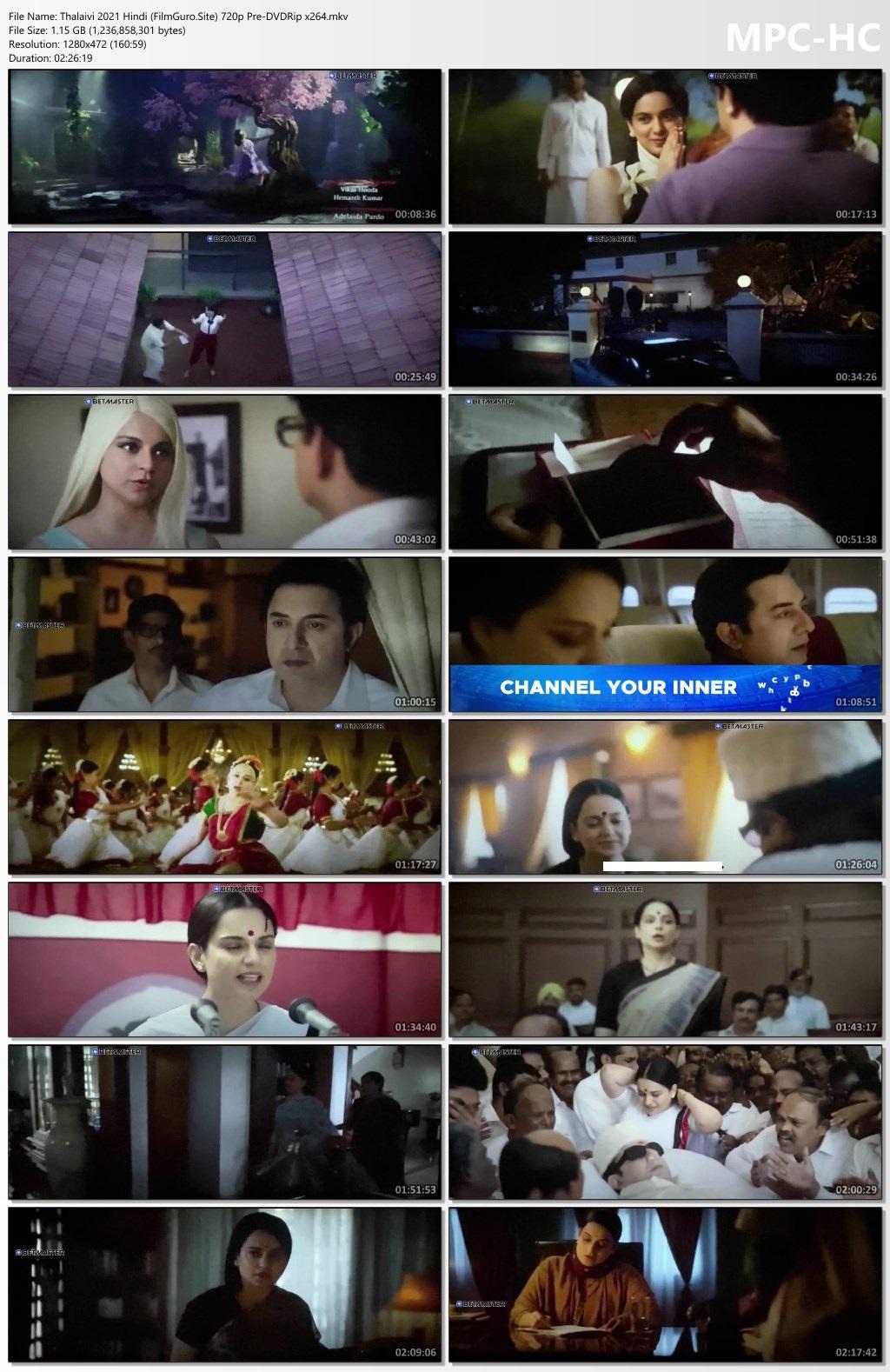 Thalaivi-2021-Hindi-Film-Guro-Site-720p-Pre-DVDRip-x264-mkv-thumbs