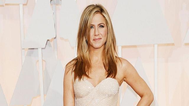 Instructions to Nail Intermittent Fasting Just Like Jennifer Aniston