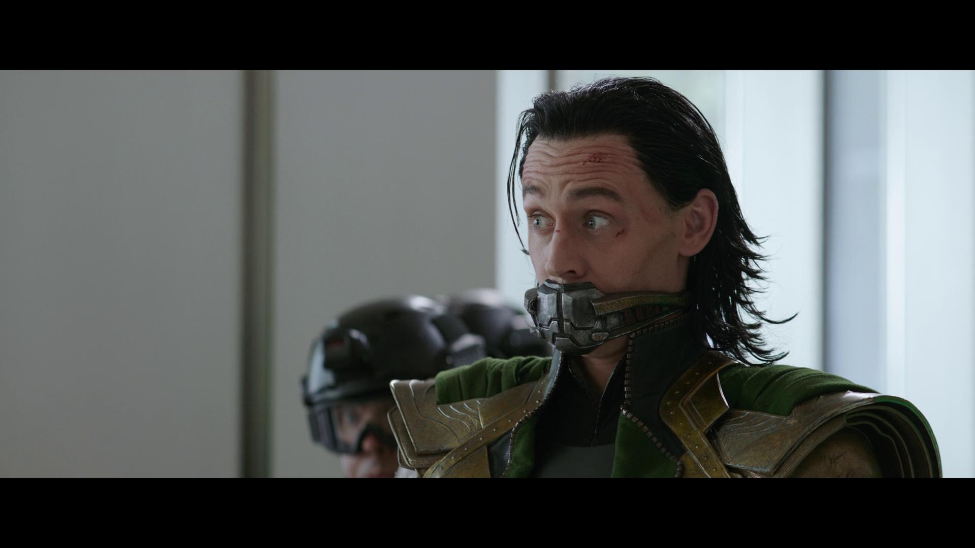 Loki-S01-E01-793