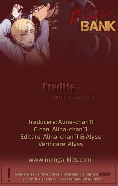 00 credits.png