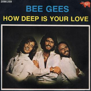 How-Deep-Is-Your-Love.jpg