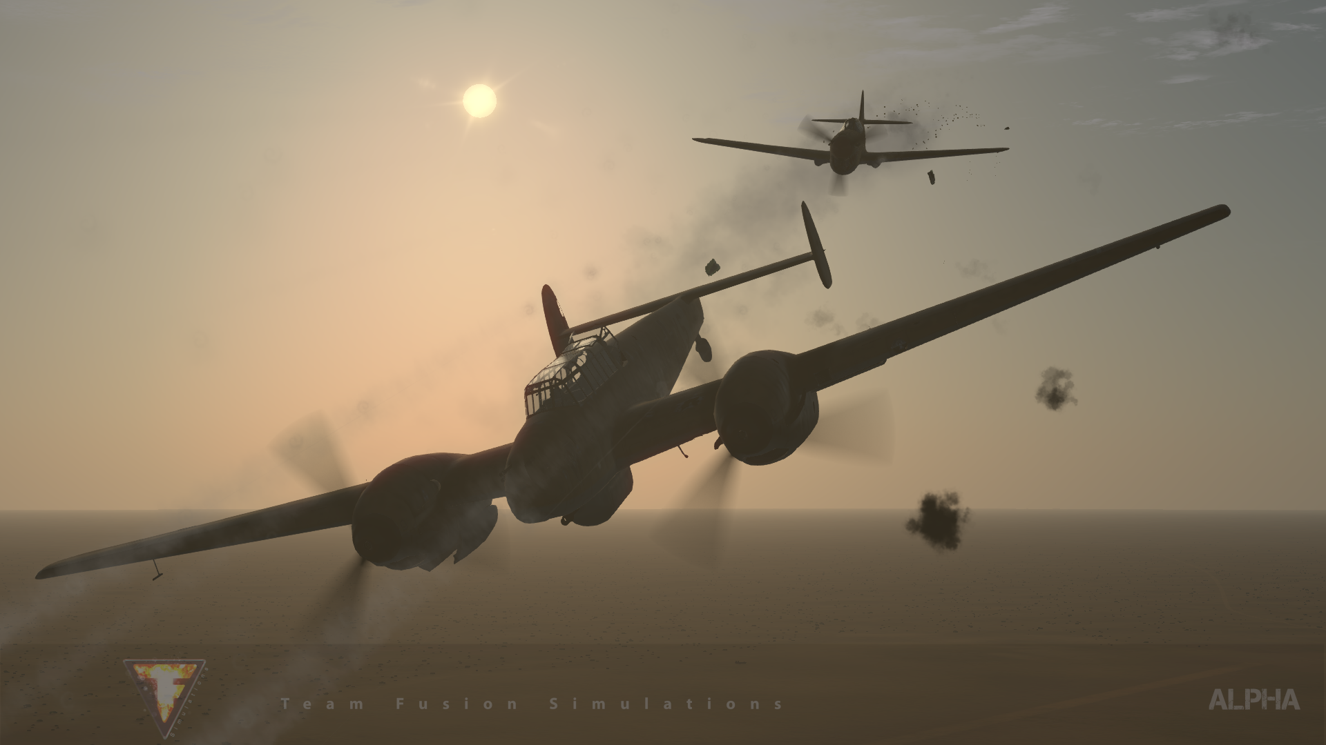 i.ibb.co/y41z9zg/Kittyhawk-v-Bf-110.png