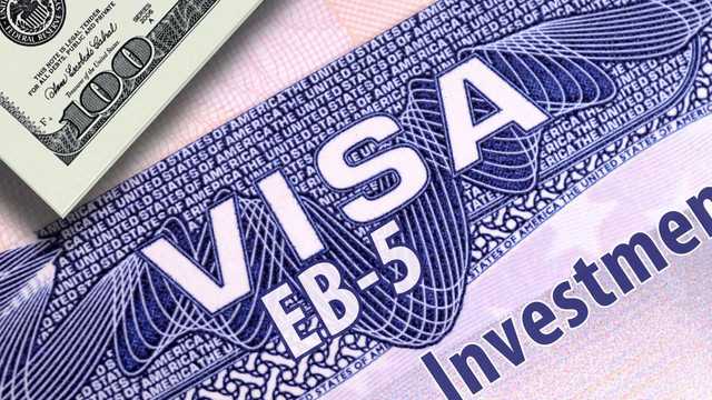 For details go to: https://www.thehansindia.com/posts/index/Business/2018-12-29/India-Exceeds-its-US-EB-5-Visa-Quota-for-the-First-Time/466471
