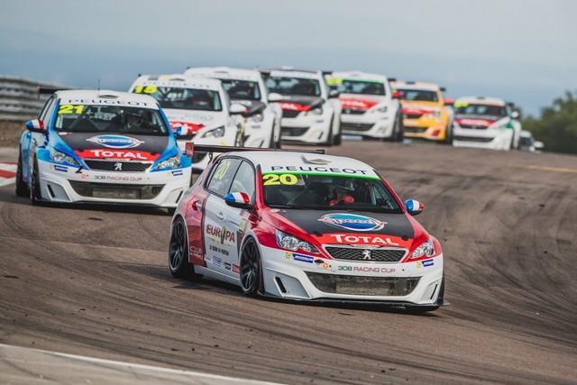 La 308 Racing Cup Integre L'ultimate Cups Series En 2021 43358685122-dacf37a9d6-o