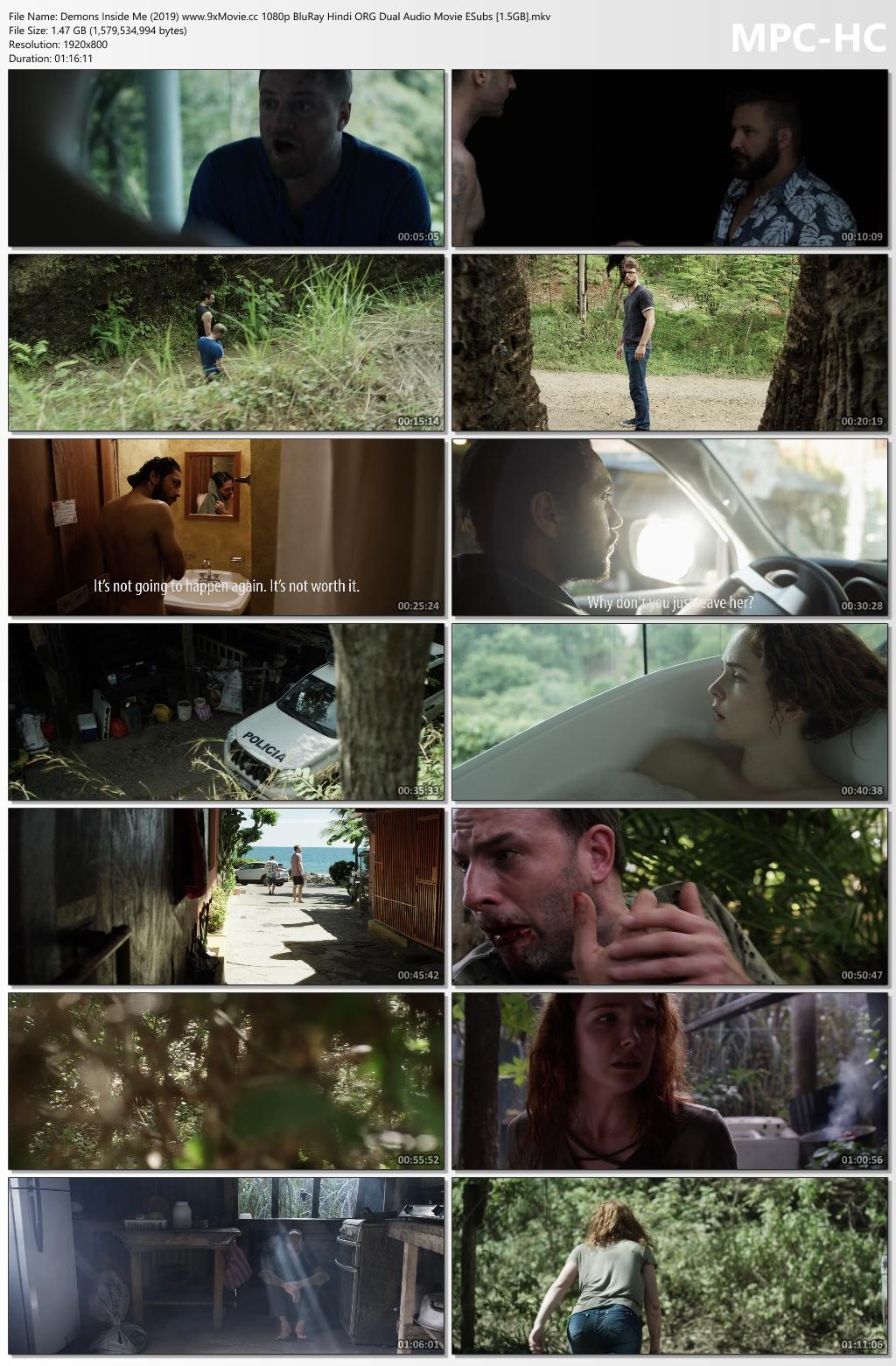 Demons-Inside-Me-2019-www-9x-Movie-cc-1080p-Blu-Ray-Hindi-ORG-Dual-Audio-Movie-ESubs-1-5-GB-mkv