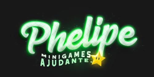 phelipe-verde.png