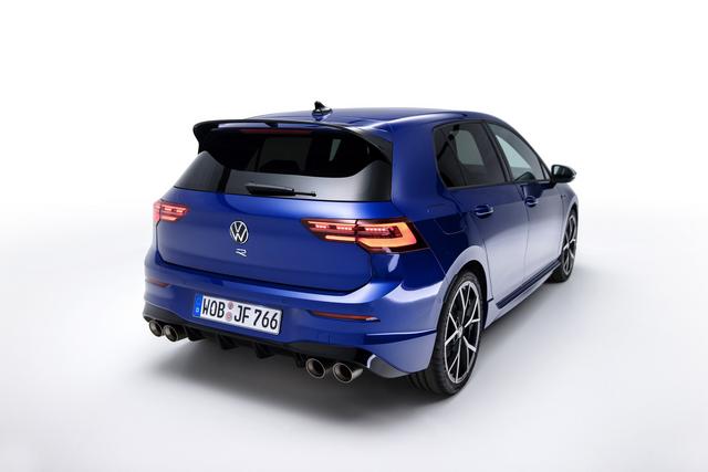 2020 - [Volkswagen] Golf VIII - Page 22 91144434-DF50-4-D4-F-9-BCA-A8-CBE131-B947